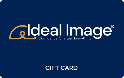 Ideal Image Gift Card